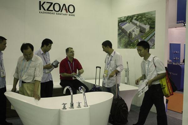 制砂机http://www.xuda888.com